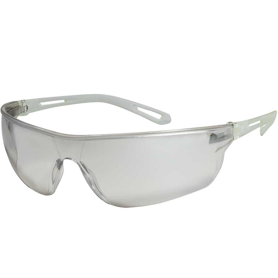 iNOX® Boomerang™ - Indoor/Outdoor lens with Clear frame