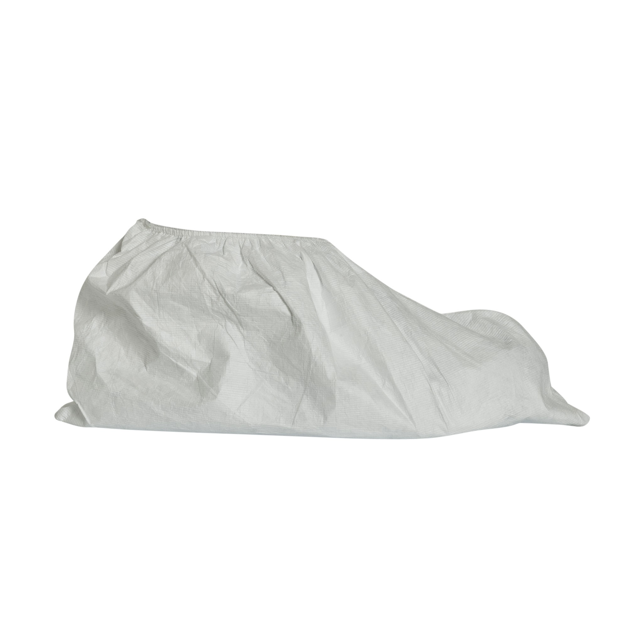 Tyvek® shoe cover