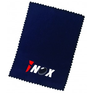 Dx-F002 Lens Cleaning Cloth