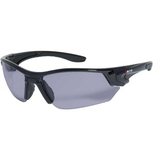 iNOX® Shadowtek™ - Gray lens with Black frame