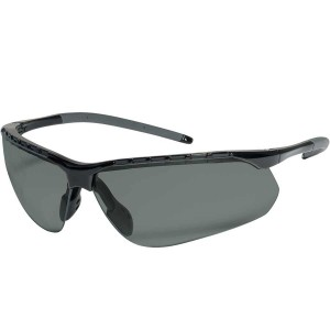 iNOX® Gravity™ - Gray lens