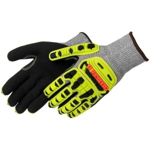 DAYBREAKER® Charger II™ Impact Gloves