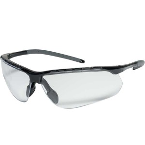 iNOX® Gravity™ - Clear lens