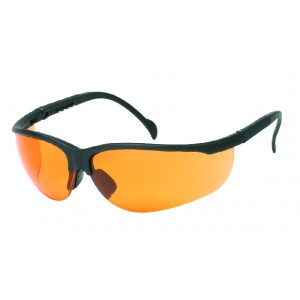 iNOX® Magnum™ - Orange lens