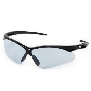 iNOX® Roadster™ - Light blue lens with black frame