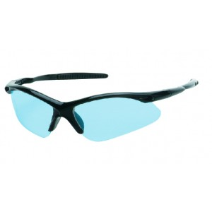 iNOX® Surfer™ - Light blue lens