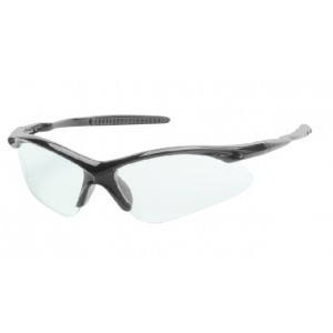 iNOX® Surfer™ - Clear lens with gray frame
